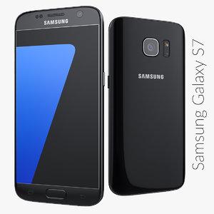 flagship smartphone samsung galaxy 3d 3ds