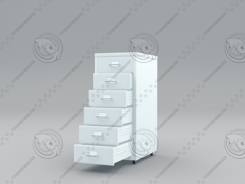 Helmer Cassettiera Con Rotelle Ikea.Modello 3d Ikea Helmer Cassettiera Ufficio Su Ruote Turbosquid