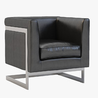 max sunpan soho armchair
