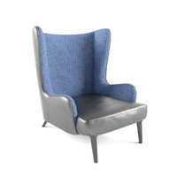 illoft arlene chair