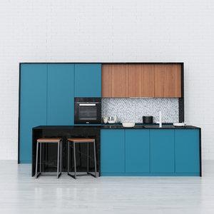 max kitchen 04