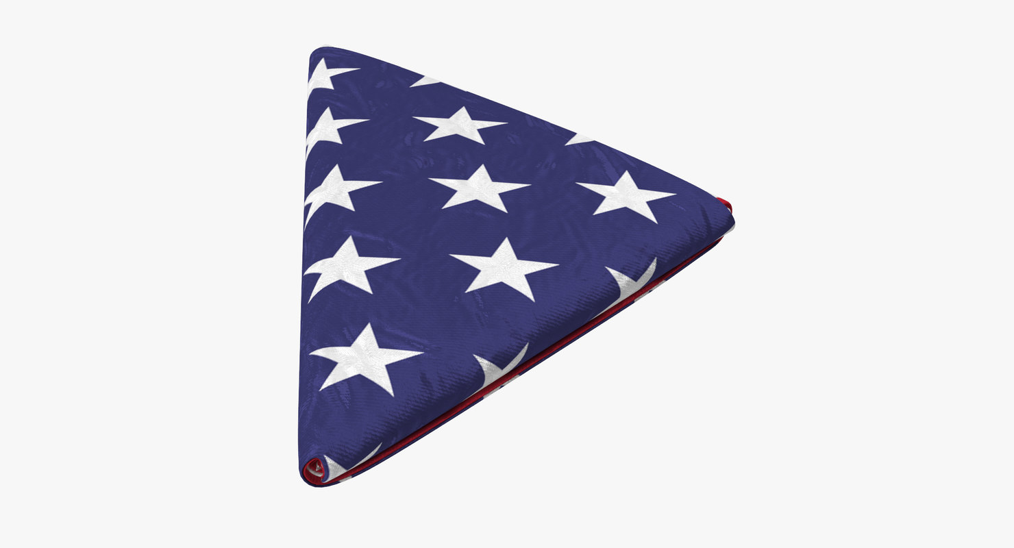 flag 03 max