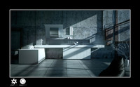 01 - Highly Detailed kitchen Interior C4D only for Octane