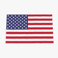 U.S. Flag 02