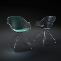 Wire_Dining_Chair