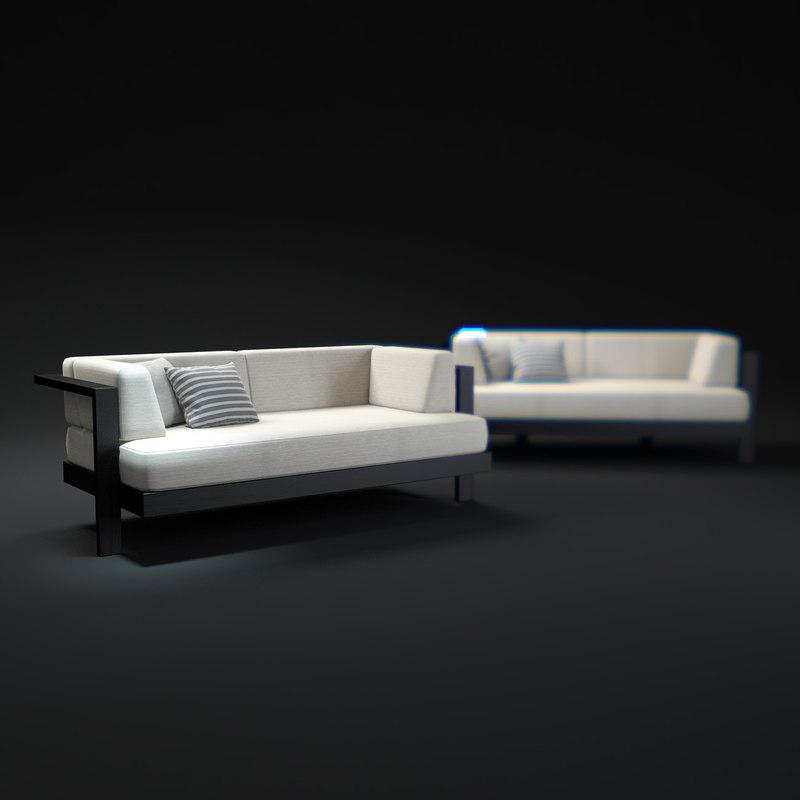 max pure-sofa