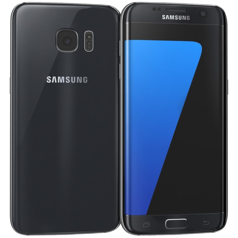 samsung galaxy s7 edge 3ds