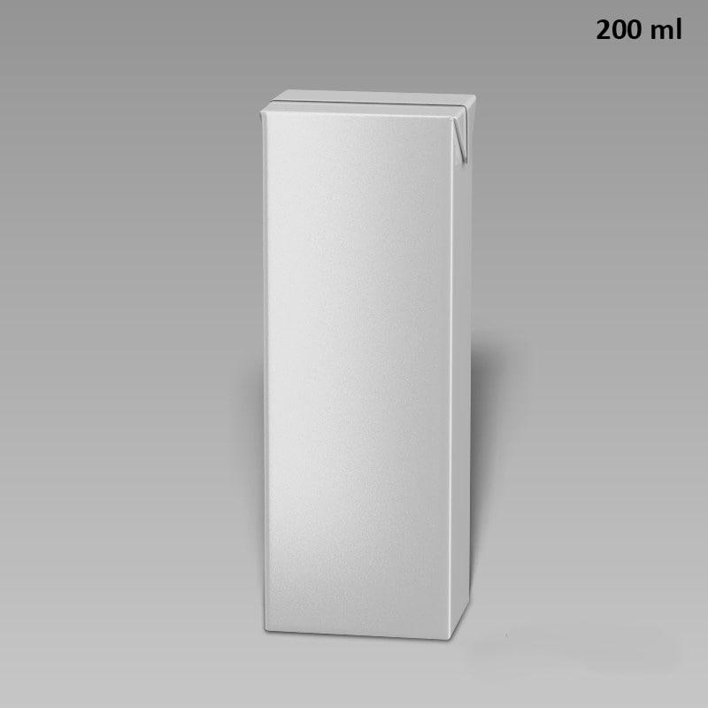 drink box water drops max
