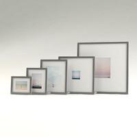 Lee Gallery Frames