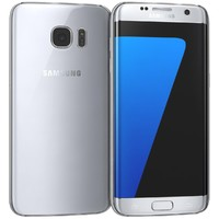 3ds samsung galaxy s7 edge
