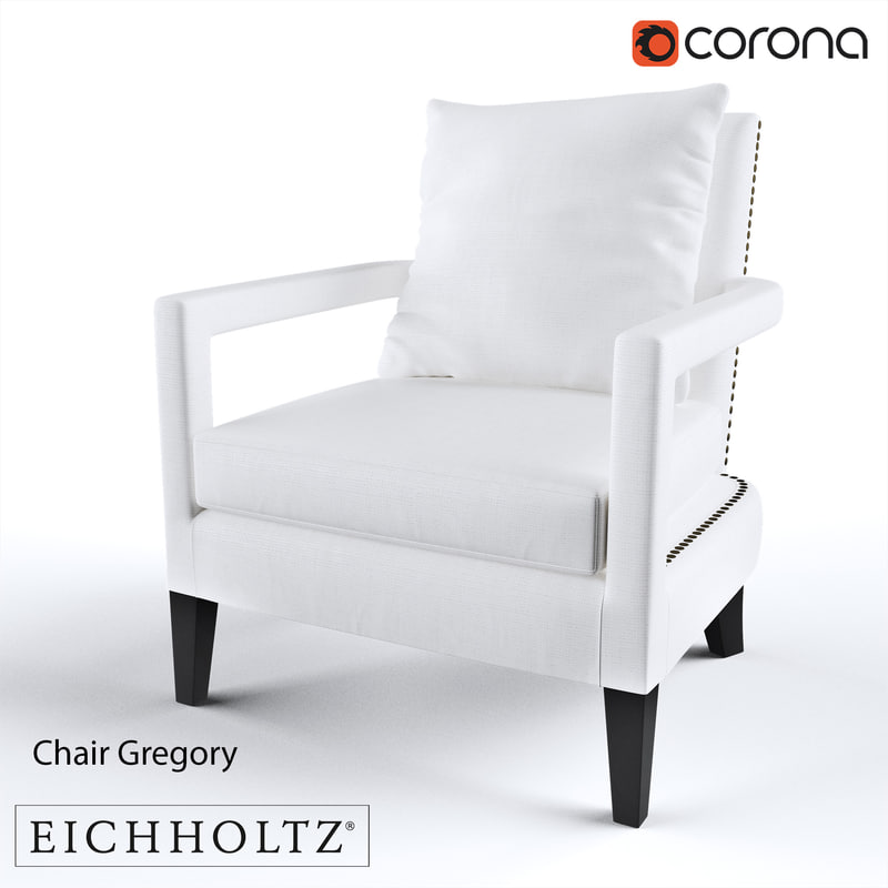 max chair gregory eichholtz