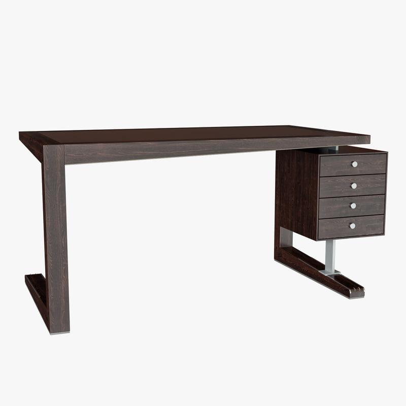 max desk giorgetti