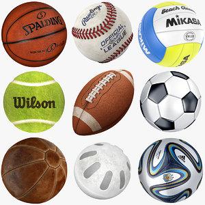 ball basketball 3d 3ds