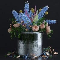 bouquet max