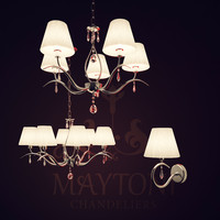 Maytoni ARM334