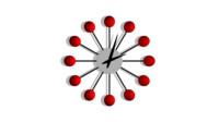 Wall clock _02