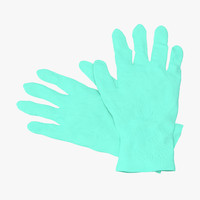 Surgical Gloves 02