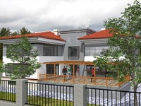 max luxury villas