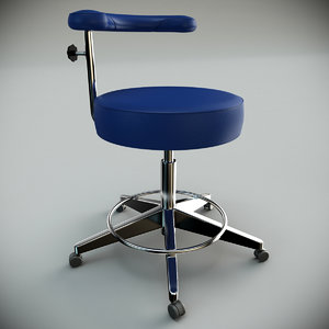 galaxy assistant s stool max