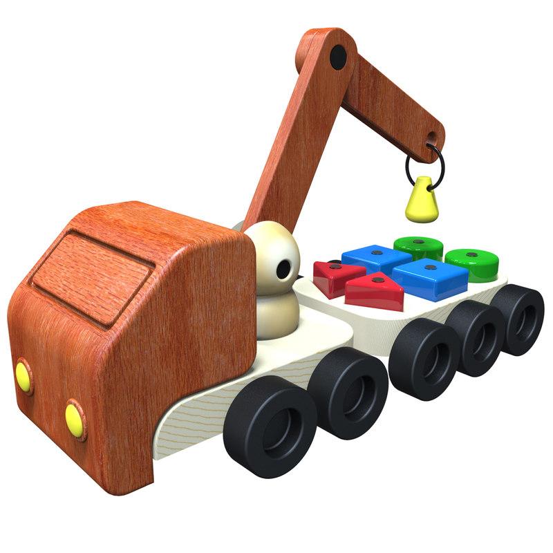 3d model rhino keyshot