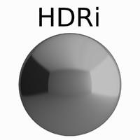 HDRi interior 8
