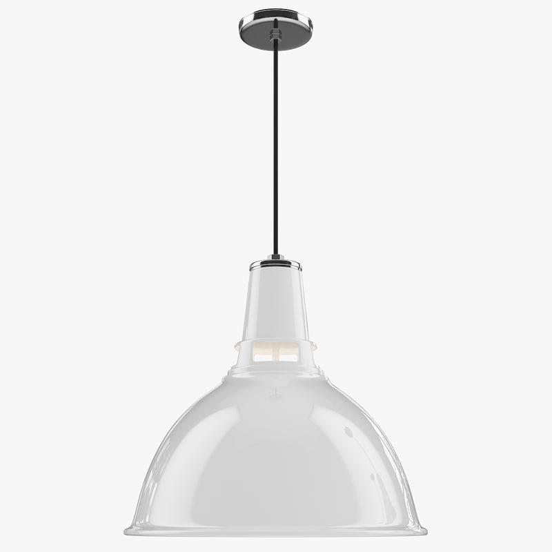 3d max hudson valley lydney pendant lights
