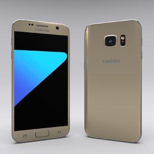 x samsung galaxy s7
