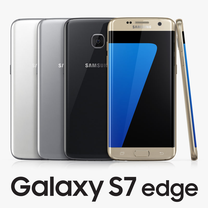 samsung galaxy s7 edge max