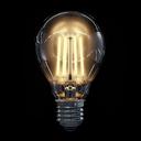LED Filament Bulb 02