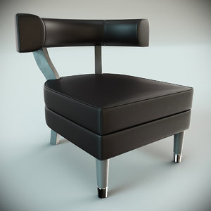 max edizioni jackie chair