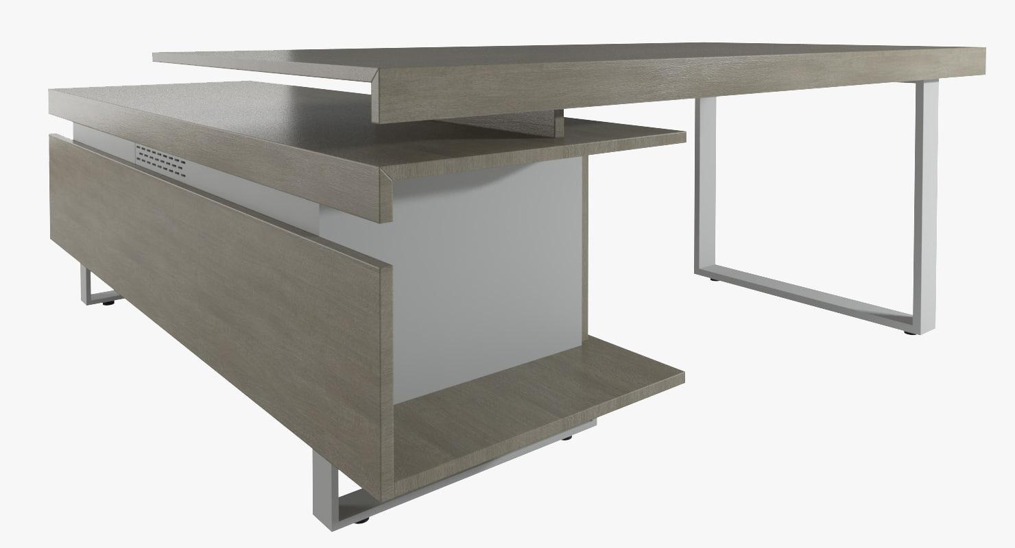 table furniture vitra max free
