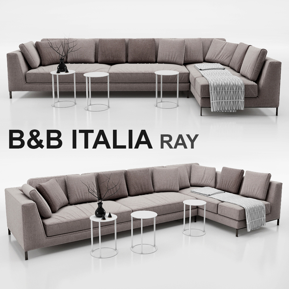 Super Couch Bb Italia Ray Squirreltailoven Fun Painted Chair Ideas Images Squirreltailovenorg