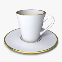 coffee cup ma