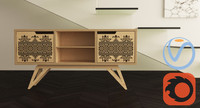 SIDEBOARD TRADITION  Home Ideas Supply