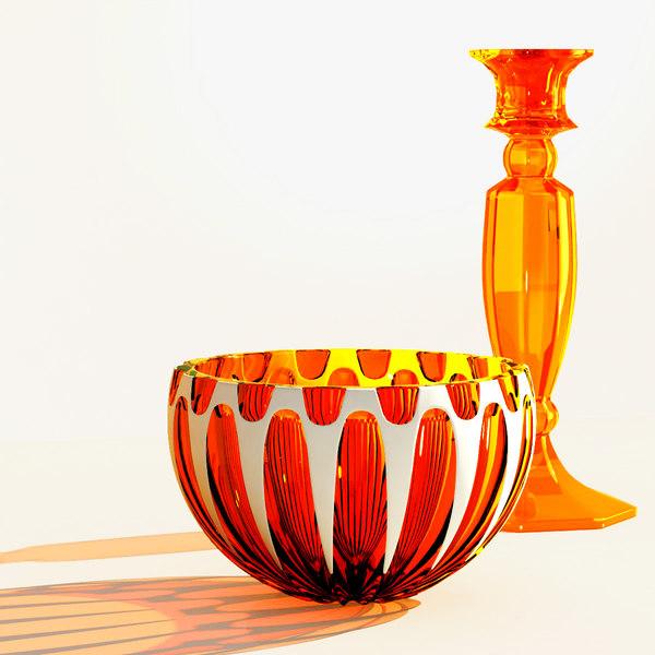 vase candlestick max