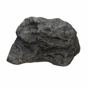 max garden rock