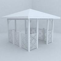 garden design max