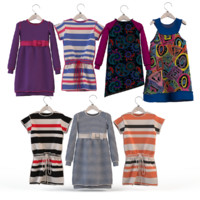 fashion clothing baby dressed max