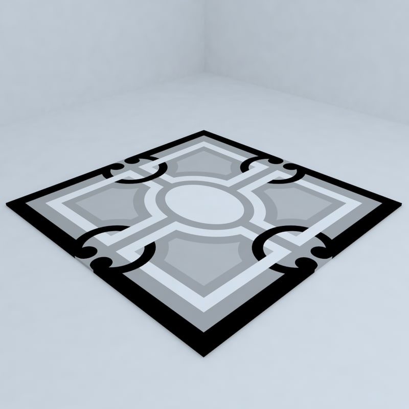 flooring 3d max