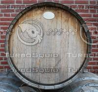 Barrel_Texture_0001