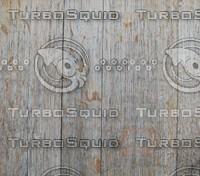 Barrel_Texture_0003