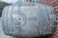 Barrel_Texture_0002