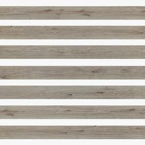Eiche Native floor wood