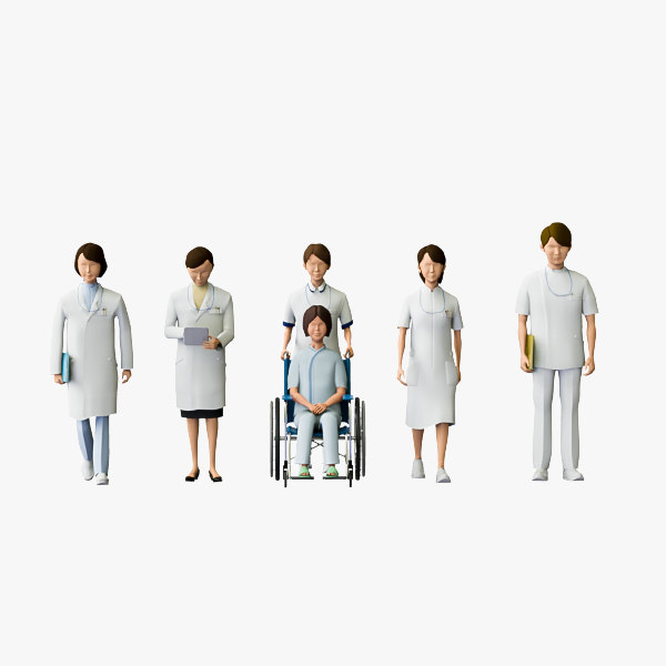 max doctor nurse 01