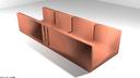 Miter Box 3D models
