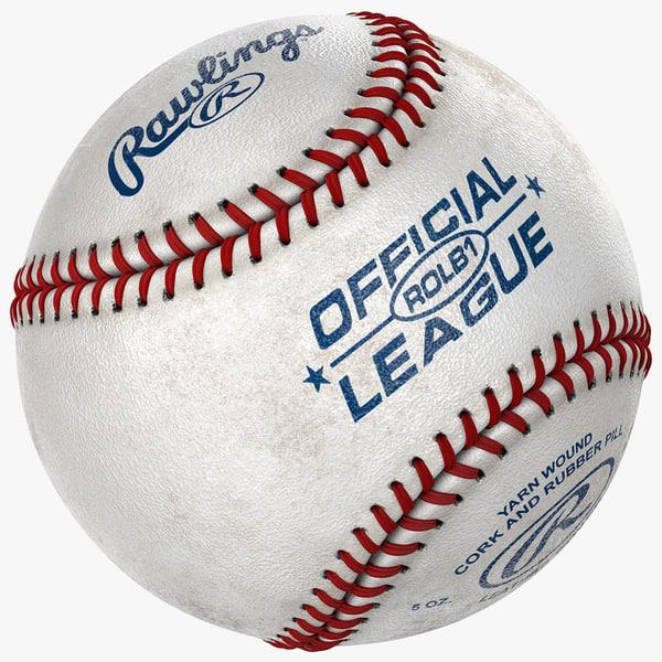 max modeled baseball