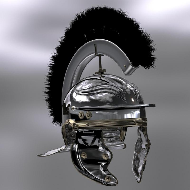max helmet imperial gallic h