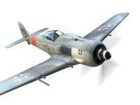 3d max fw 190