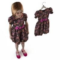 fashion child dressed max