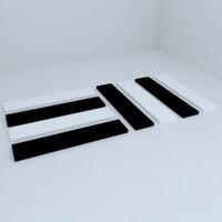 flooring max